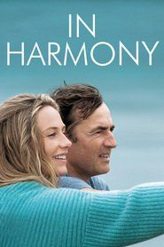 In Harmony Free Movie Download Watch Online HD Torrent
