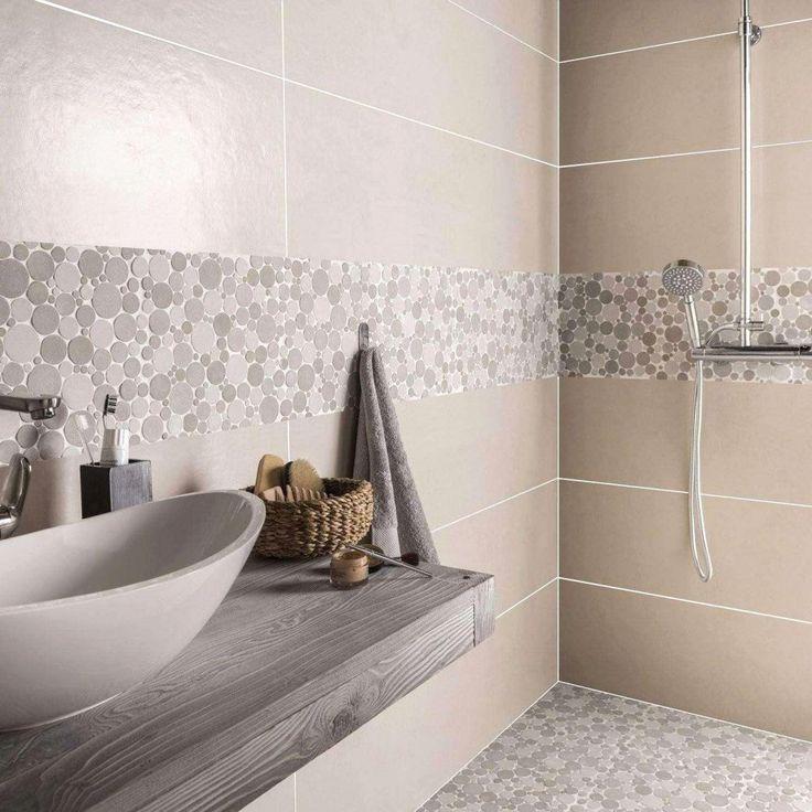 Tapis Design Salon Combine Objets Decoration D Interieur Decoration D Interieur