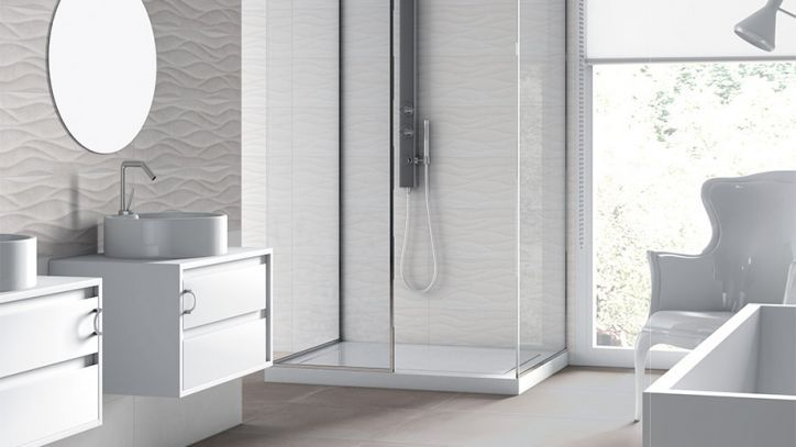 Tau Yaiza http://keramida.com.ua/bathroom/spain/5227-tau-yaiza