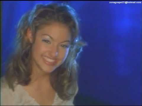 Stacie Orrico - Genuine (Official Music Video HD) - YouTube