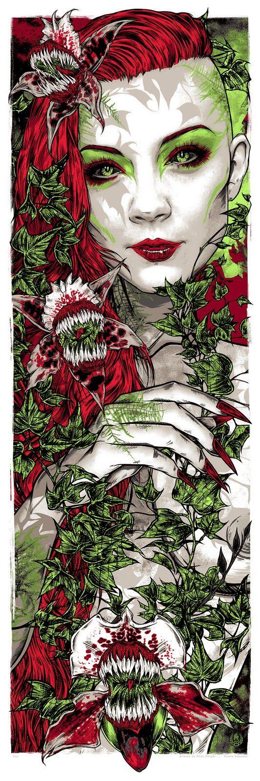 One Line Ascii Art Batman : Best one line ascii art ideas on pinterest