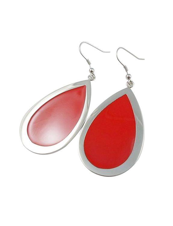 JOOLS earrings – ALEXANDRIDIS - gallery ΚΑΠΠΑ