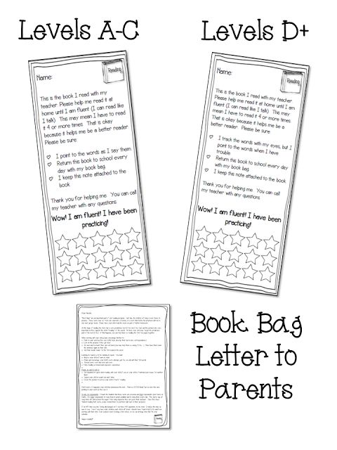 171 best First Grade- Guided Reading Ideas images on