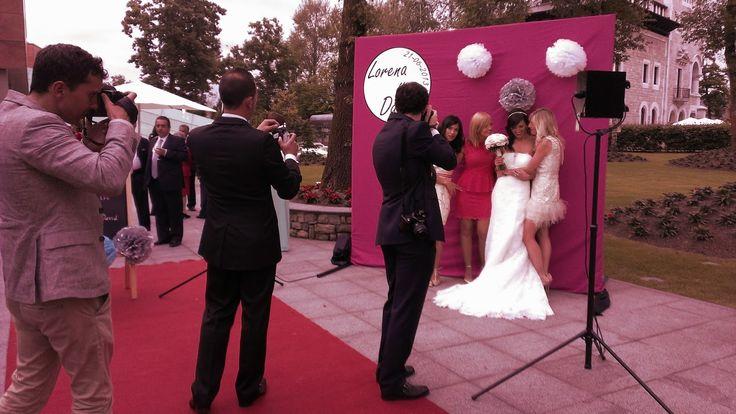 Rental Rates - Stockton Are photo booths at weddings tacky