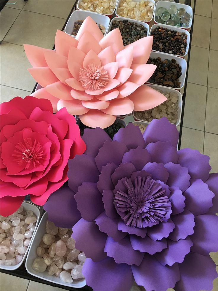 Beautiful flowers 2019 rock paper flower beautiful flowers beautiful flowers rock paper flower mightylinksfo