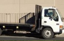 Utah Commercial Auto Insurance #utah #business #auto #insurance, #utah #commercial #auto #insurance, #utah #fleet #insurance, #salt #lake #commercial #auto #insurance, #salt #lake #business #auto #insurance, #direct #insurance #utah http://mesa.remmont.com/utah-commercial-auto-insurance-utah-business-auto-insurance-utah-commercial-auto-insurance-utah-fleet-insurance-salt-lake-commercial-auto-insurance-salt-lake-business-auto-ins/  # Salt Lake City Commercial Auto Insurance Commercial Auto…