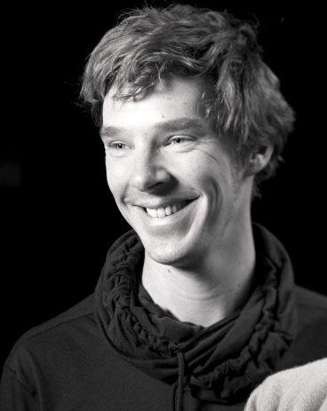 : Sherlock Benedict Cumberbatch, Ben Cumberbatch, Adorable Benedictcumberbatch, Benaddict, Posts, Ben Addiction Benedict, Smile, I'M, Benedict Cumberbatch Sherlock