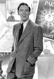 "Ray Bolger ""Wizard of Oz' The Scarecrow..."