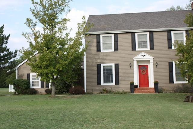 74 Best Home Design Color Palettes Images On Pinterest