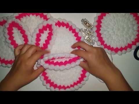 Yaprak lif yapımı - YouTube