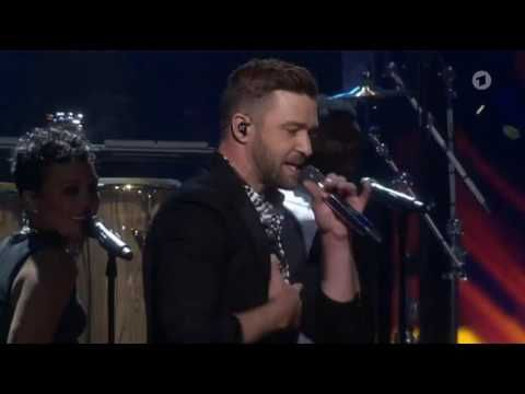 Justin Timberlake Performs 'Can't Stop The Feeling' At Eurovision 2016 - ABC News   #eurovision #eurovision2016  http://www.casinosolutionpro.com/eurovision-betting-odds.html