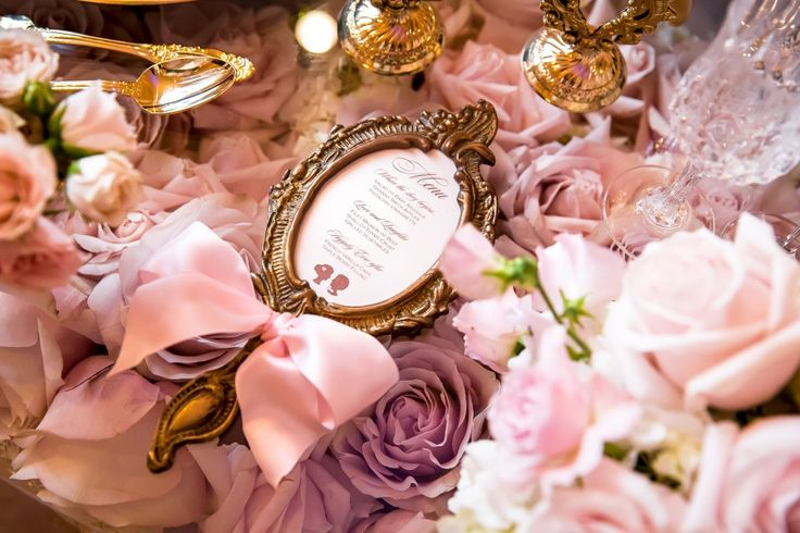 """""""I Do!"""" An Event for the Stylish Bride"""