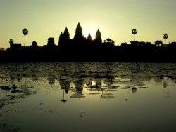 Szablya Ákos Ceremóniamester | Utazz velem Kambodzsába -  képekben - ceremóniamester ajánlja