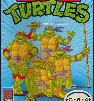 90s tv shows | 90s Cartoons/TV Shows