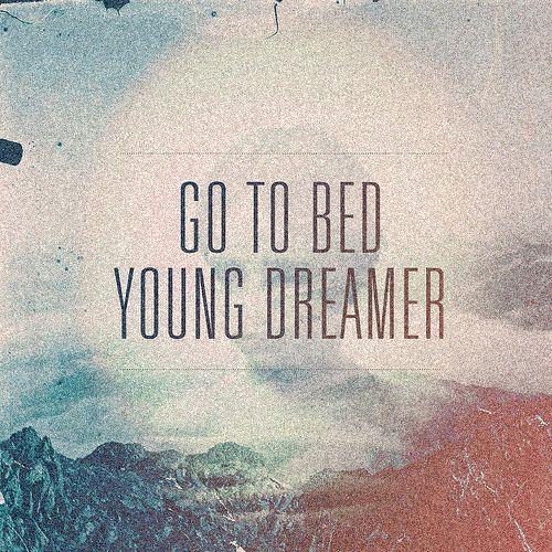 good night tumblr buscar con google good niight