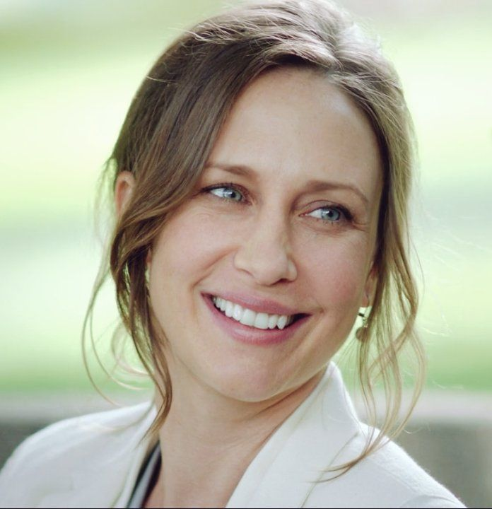 288 best Bates Motel images on Pinterest Vera Farmiga Instagram