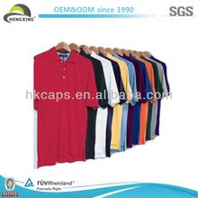 2014 Wholesale Fashion Custom High Quality Polo   best buy follow this link http://shopingayo.space