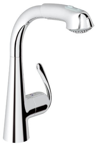 27 best Wasserhahn Bad images on Pinterest Chrome, Bathroom and - wasserhahn küche hansgrohe