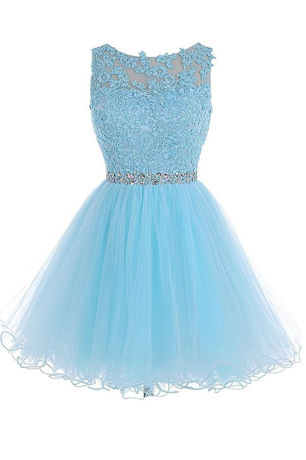 137 Best Homecoming Images On Pinterest Prom Dresses Ballroom