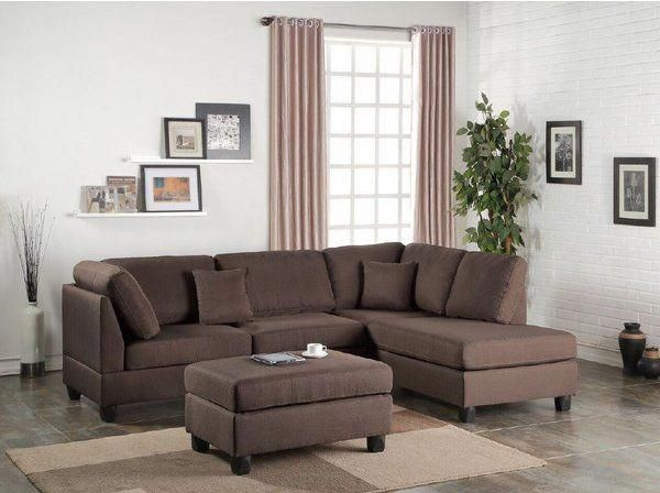 21 Remarkable Sectional Sofas Living Room Under 600 Sectional Sofa Kid Friendly Furnitur Modern Sofa Sectional Sectional Sofa Couch Sectional Sofa With Chaise