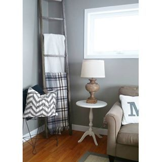 Intellectual Gray paint color SW 7045 by Sherwin-Williams. View interior and exterior paint colors and color palettes. Get design inspiration for painting projects.