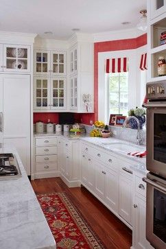 13 best Persian Carpet in Kitchens and Bathrooms by Victor Lidchi ...