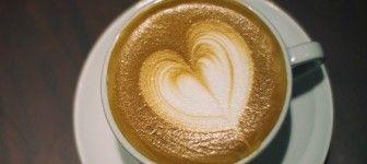 Caffè: vizio o virtù? Tutto quello che c'è da sapere