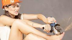 9 VON 10 DEUTSCHEN SIND FUSSKRANK Hammerfüße statt Hammerzeh – so geht's! 10 Gesundheits-Tipps, die Sie NICHT aus den Latschen kippen lassen