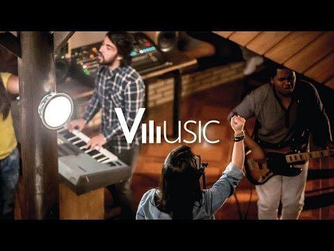 Canção do Apocalipse (Revelation Song) - Ministério Avivah - Clipe Oficial (Espaço Vmusic) - YouTube