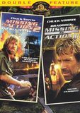 Missing in Action 2: The Beginning/Braddock: Missing in Action 3 [DVD]