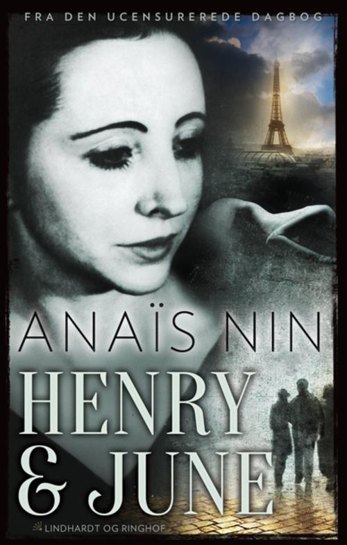 En erotisk nyklassiker om Anaïs Nins stormende forelskelse i Henry Miller i 1931-1932. De indleder et altopslugende og stærkt erotisk forhold. Det truer hendes ægteskab og vækker så overvældende seksuelle følelser i hende, at hun aldrig bliver den samme igen.