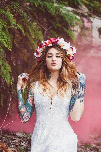 Russian Women 229 Beauty Sexiness