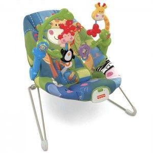 Neşeli Zürafa Anakucağı - Mama ve Yatak Oyuncakları - Oyunjax Organik Oyuncak