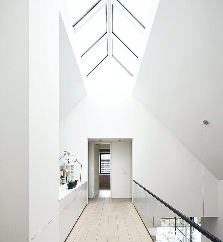 47 best wohnen images on Pinterest Interiors, Living room ideas