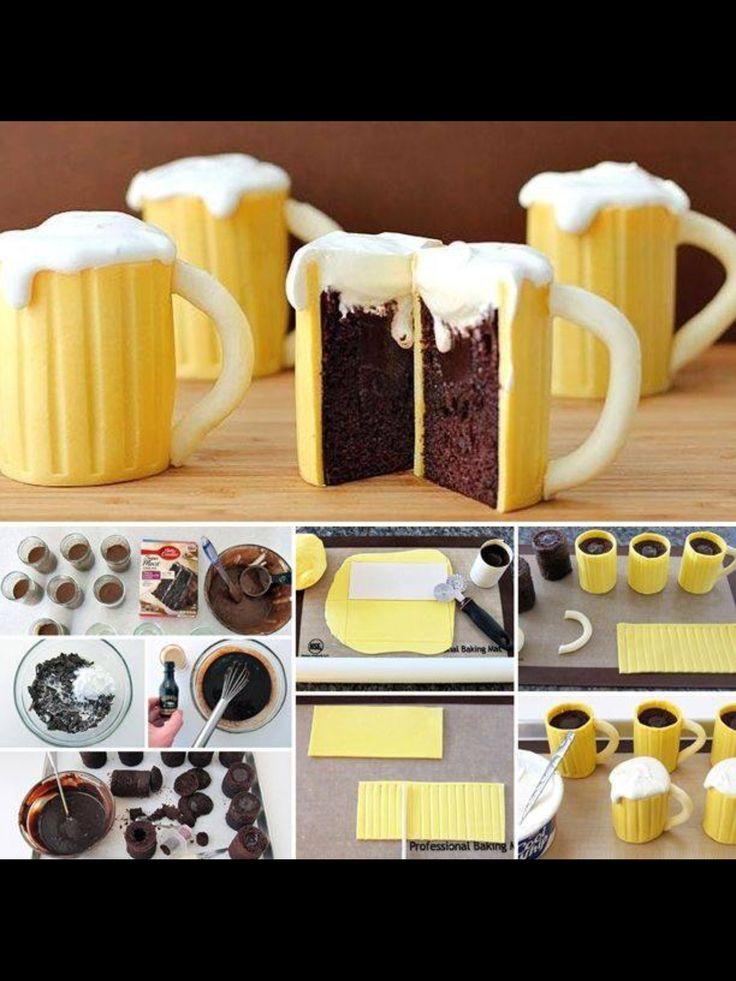 Video De Mug Cake