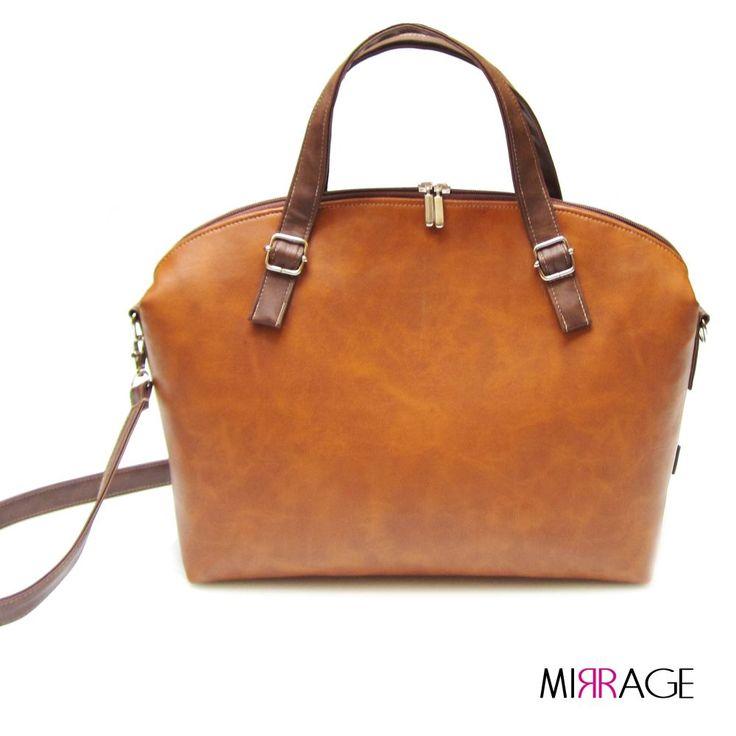 Elissa, Mirrage, kabelka Mirrage - a je MOJE :-)