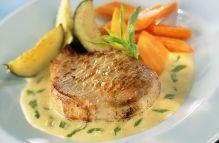 Philadelphia CercaRicette | Sfoglia le migliori ricette | Philadelphia