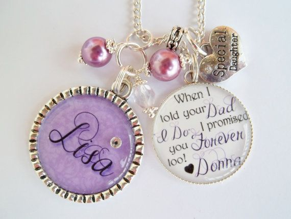 Wedding Gifts For Stepmom: 25+ Best Ideas About Step Daughters On Pinterest