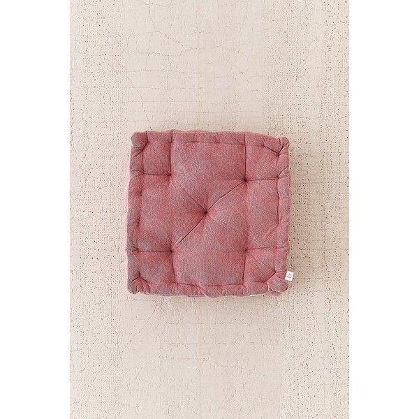 Oversized Square Floor Pillows : Best 20+ Oversized floor pillows ideas on Pinterest