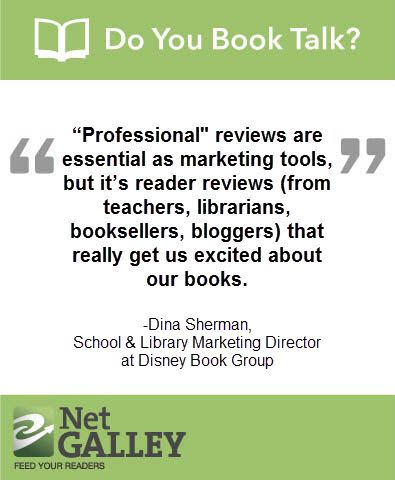 10 best book talking images on pinterest reading book nerd and heres another reason why book talking is so important to publishers psst you fandeluxe Choice Image