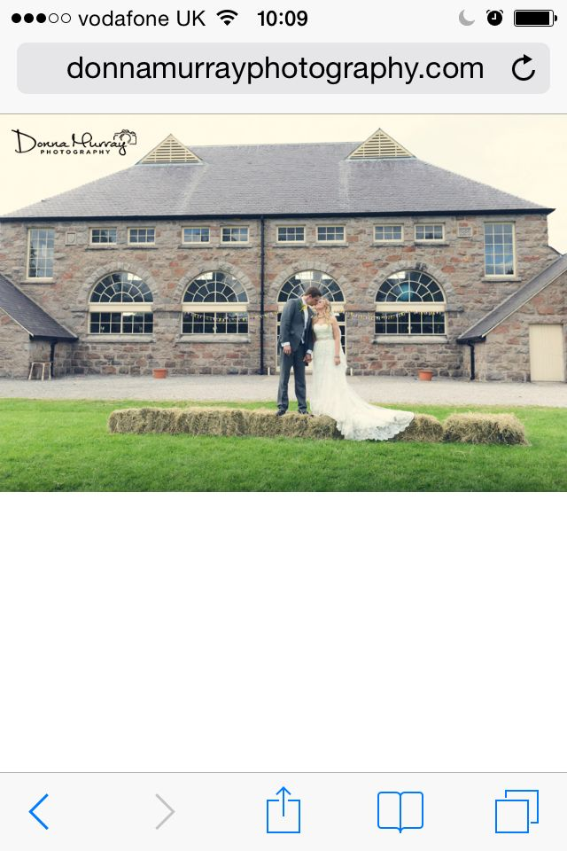 Coos cathedral; coos cathedral aboyne; barn wedding Scotland; Donna Murray photography