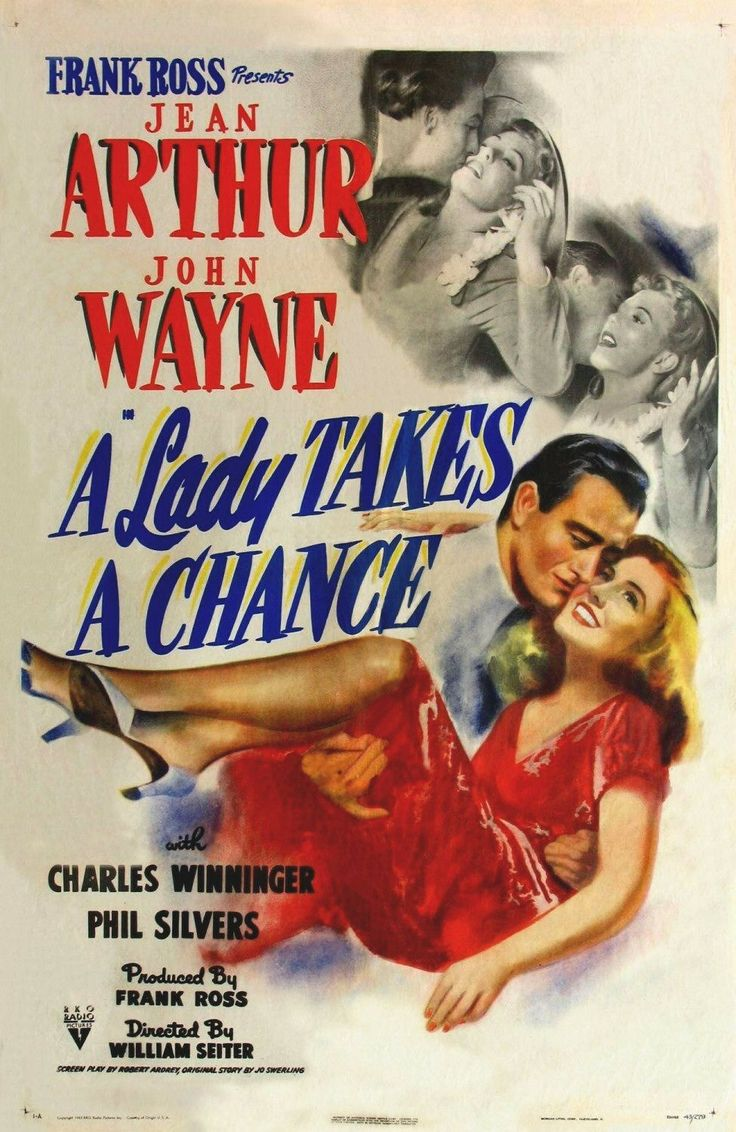 43 best Screwball Comedies images on Pinterest   Vintage movies, Classic movies and Comedy movies