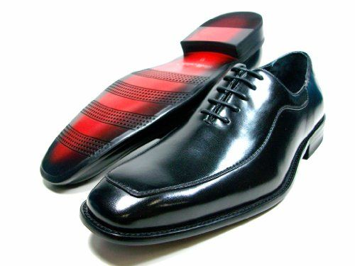 Find great deals on eBay for mens red sole shoes. Shop with confidence.