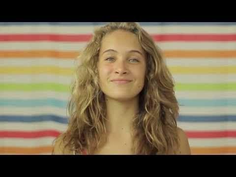 ▶ Roteiros de Beja - Ep.1- A Joana - YouTube