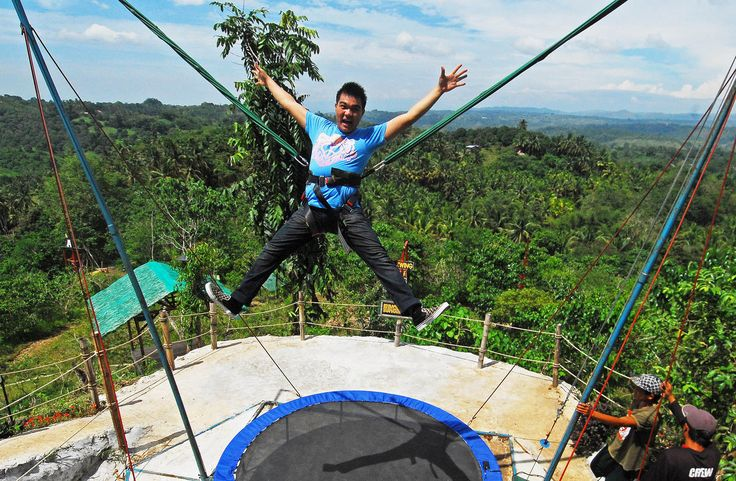 bungee trampoline for sale, bungee trampoline price, bungee trampoline diy ,bungee trampoline rental, bungee trampoline near me, bungee trampoline harness ,bungee trampoline hire ,bungee trampoline amazon