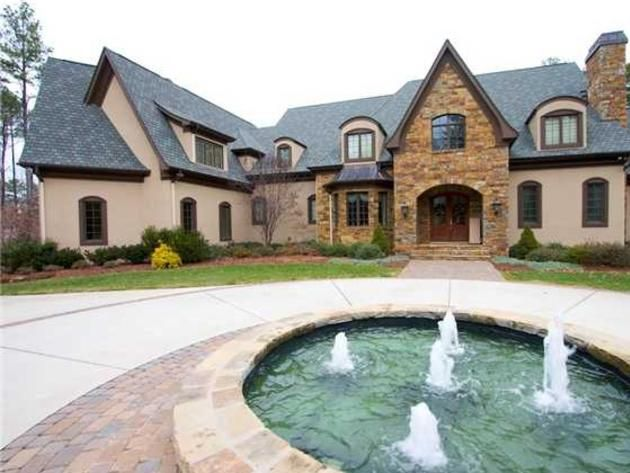28 best North Carolina my dream home images on Pinterest | South ...