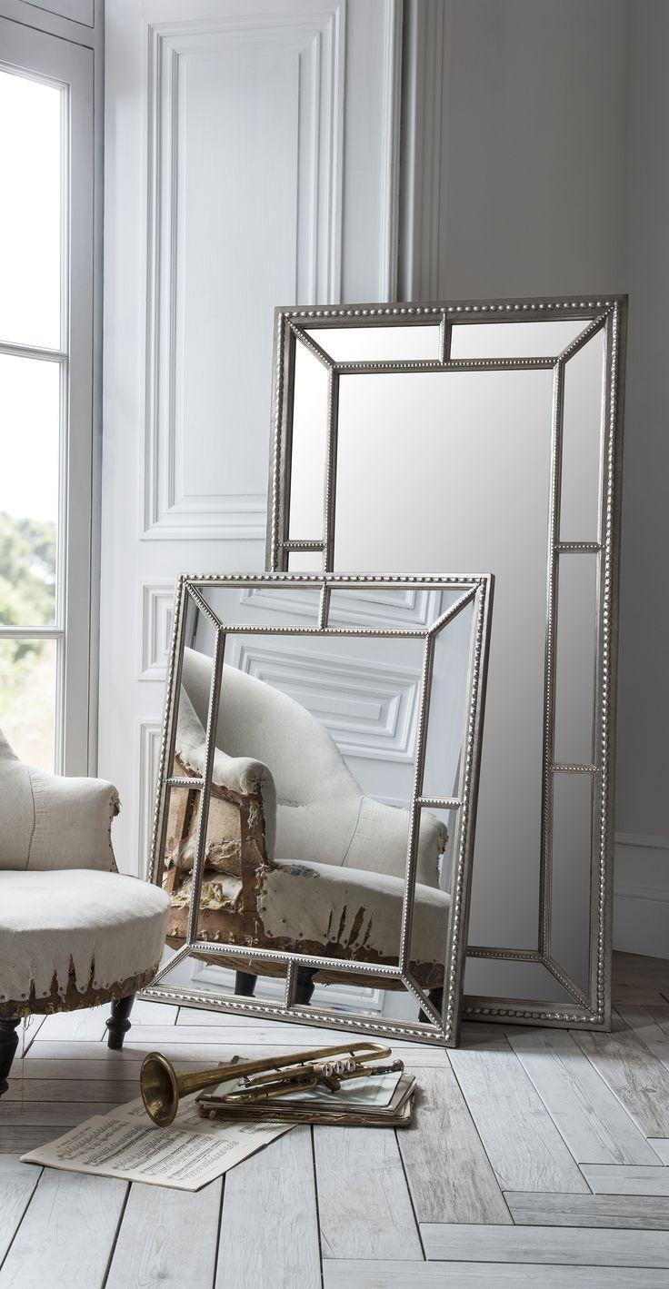 best 20 spiegel mit rahmen ideas on pinterest spiegel rahmen solarlampen allgemein and ikea. Black Bedroom Furniture Sets. Home Design Ideas