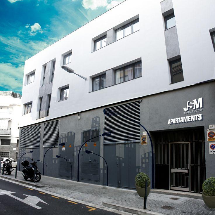 http://paquitasanchez.wix.com/jsm_barcelona#!__properties_eng/vstc6=apartments