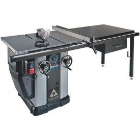 17 Best Ideas About Delta Table Saw On Pinterest Cheap Table Saw Cheap Chainsaws And