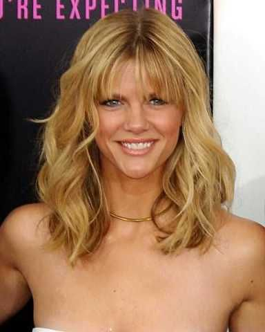 Brooklyn Decker Age, Bra Size, Height, Weight, Measurements